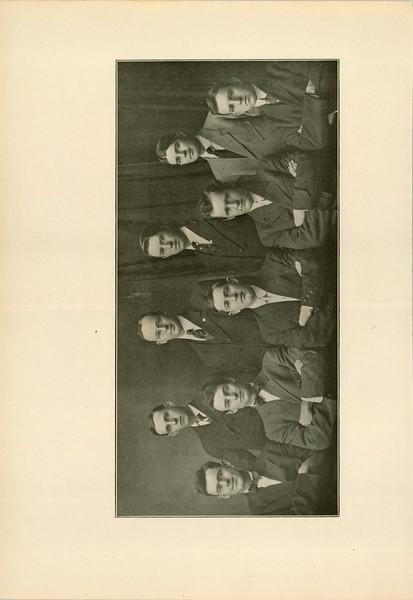 uschist-er-1911~0217.jpg