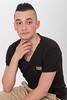 Serban-2014-02-21-FS0163