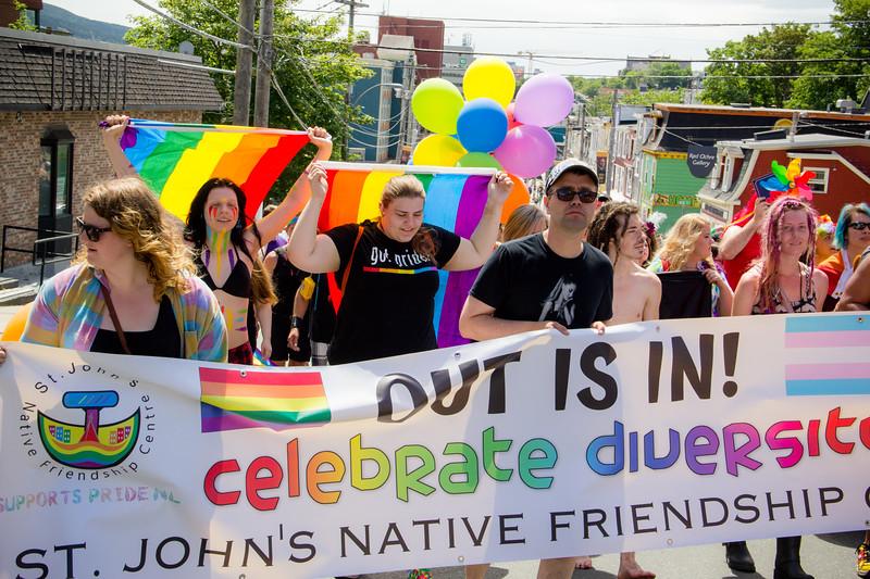 pride2017IMG_4476.jpg