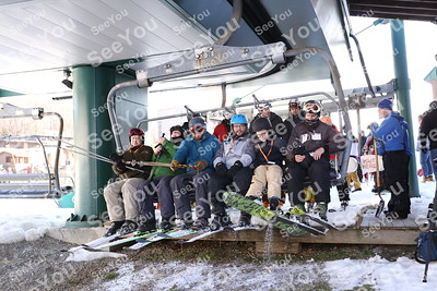 7S Photos on the Slopes 11.23.19