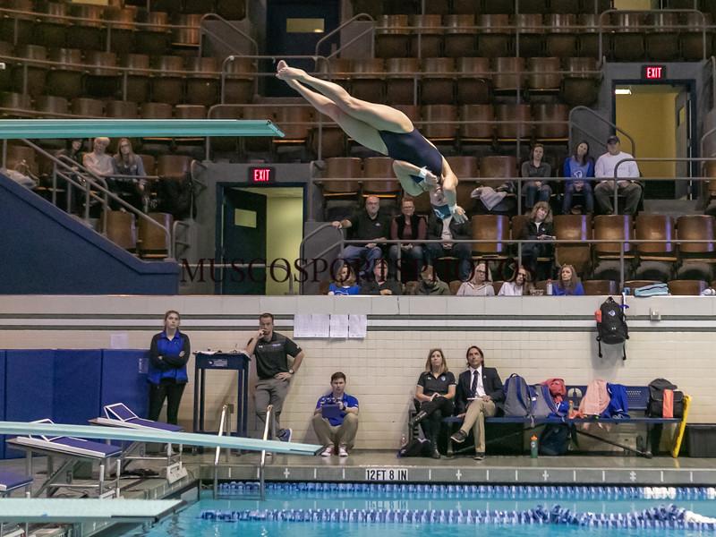 Swimming-diving vs Seton Hall_1193.jpg