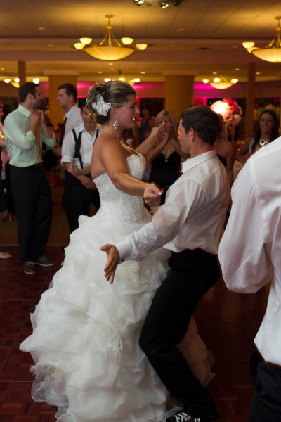 2012 Sarah Jake Wedding-4426.jpg