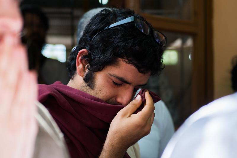 3 week darshan281.jpg