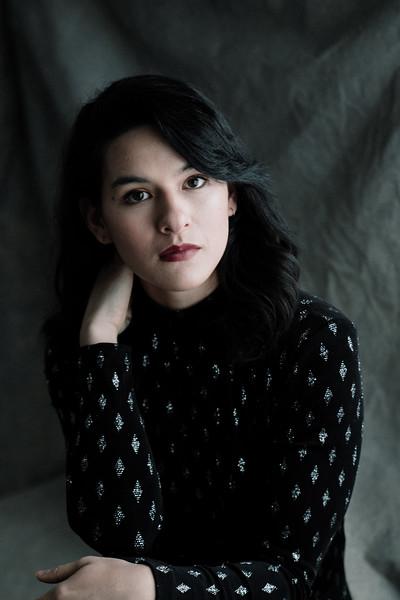 Emily (35).jpg