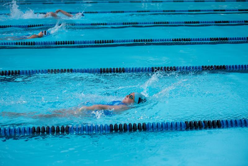 lcs_swimming_kevkramerphoto-405.jpg