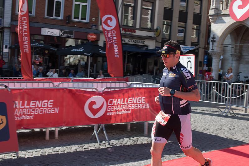 challenge-geraardsbergen-Stefaan-2156.jpg