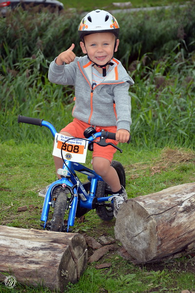 20180826 Mountainbike GVW_5882.jpg