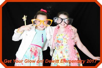 Dewitt Elementary