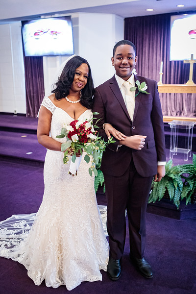 20201107Wedding Ceremony-E82I5705.jpg