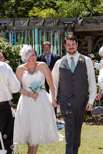 kindra-adam-wedding-459.jpg