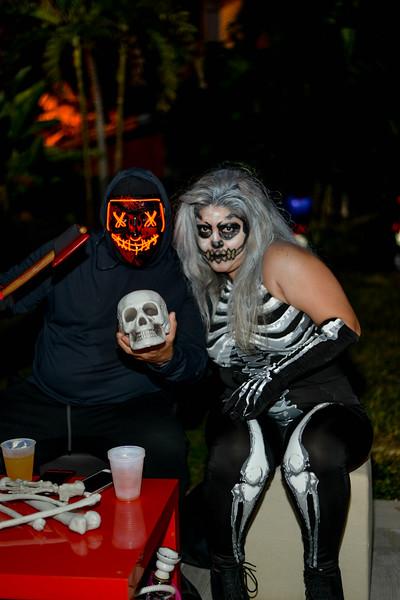 Halloween at the Barn House-172.jpg