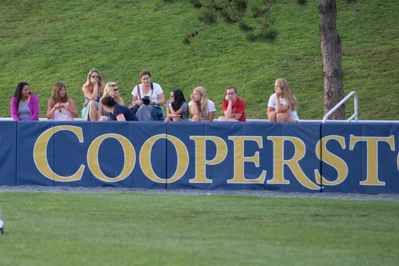 Cooperstown 2015-02344.jpg