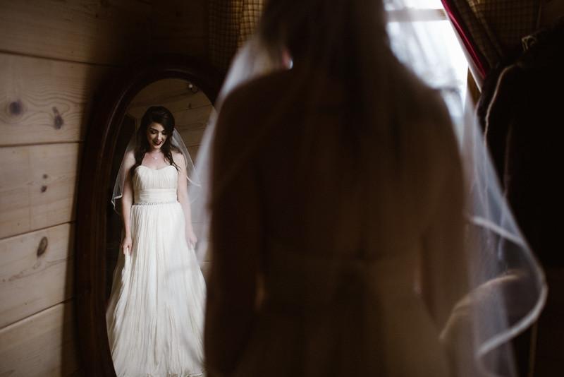 Courtney & Jordan Wedding-9786.jpg