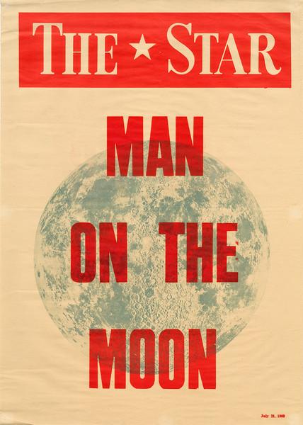 Man on the Moon_1_21July1969.jpg