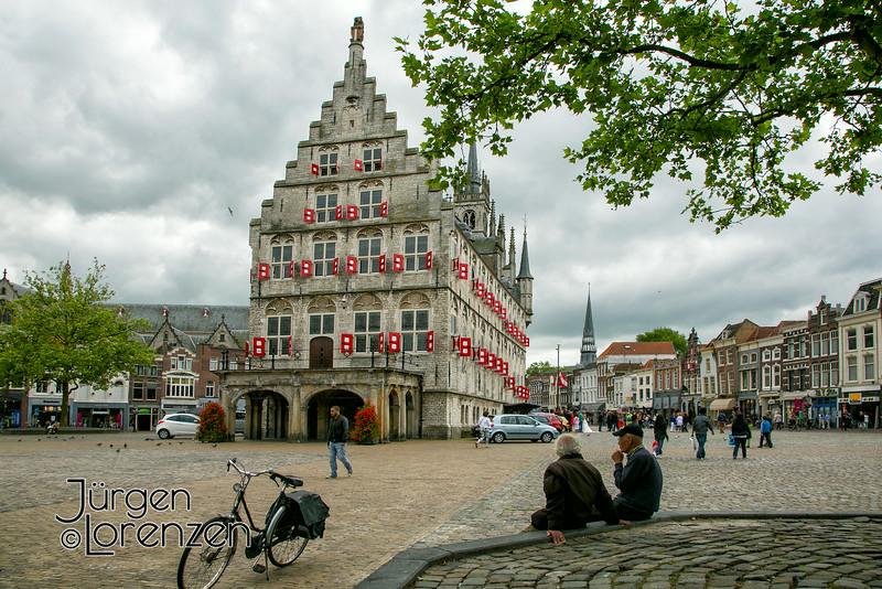 2013Europe_Holland_0374.jpg
