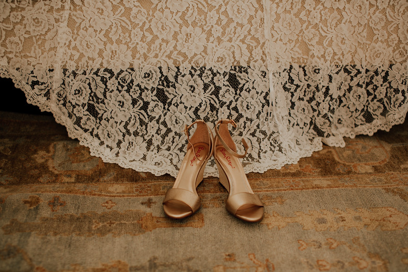 Lucy & Sam Wedding -1137.JPG