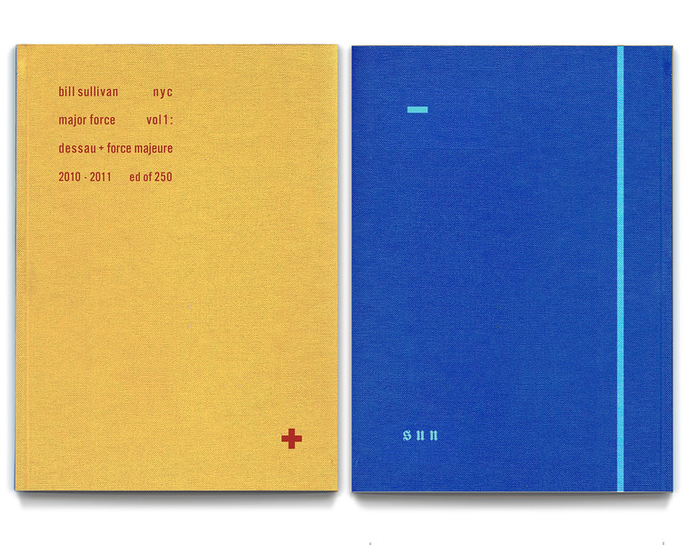MAJ_BOOK_page_60_covers-both.jpg