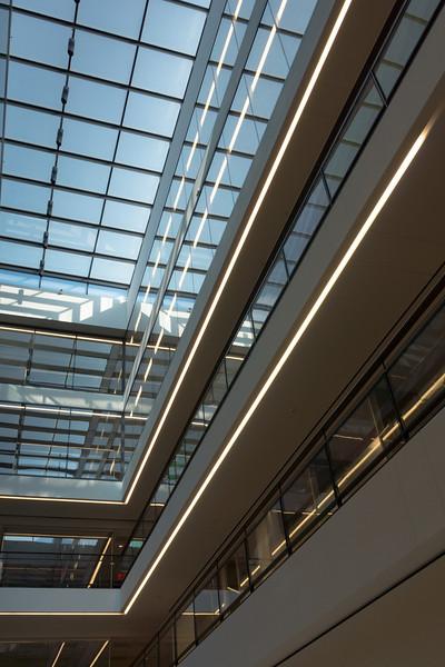 Atrium 2