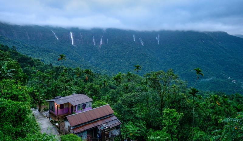 House-with-a-view-meghalaya-cherrapunji-1.jpg