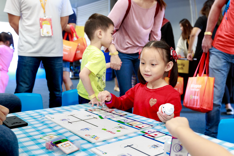 KidsSTOP's 'Preschool STEAM Learning Festival' (PLF) Event-D2-064.jpg