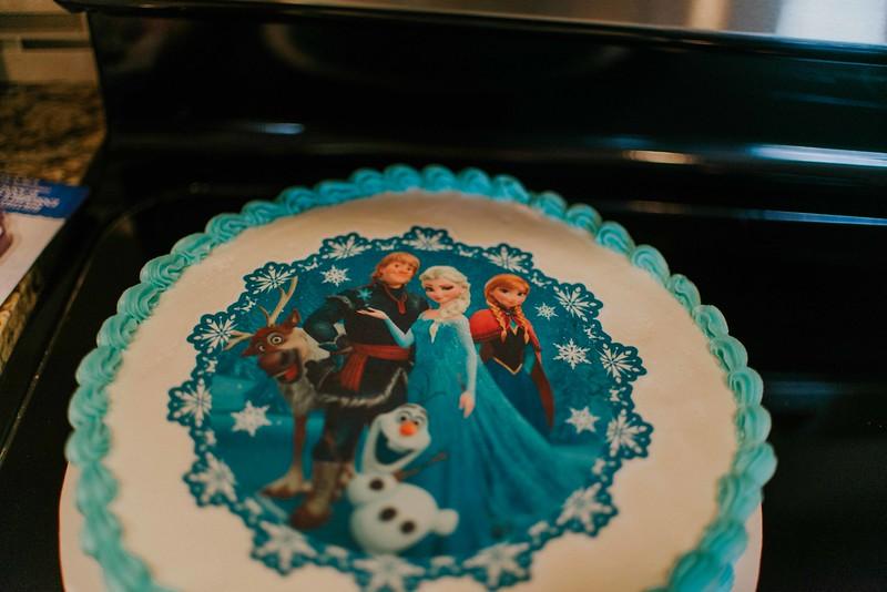 Maelin's 3rd Birthday Party-13.jpg