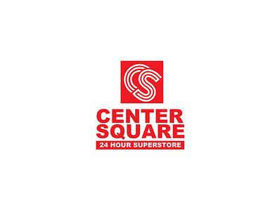 Center Square Superstore