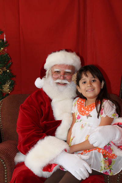 Santa Clause 27NOV2010-127.JPG