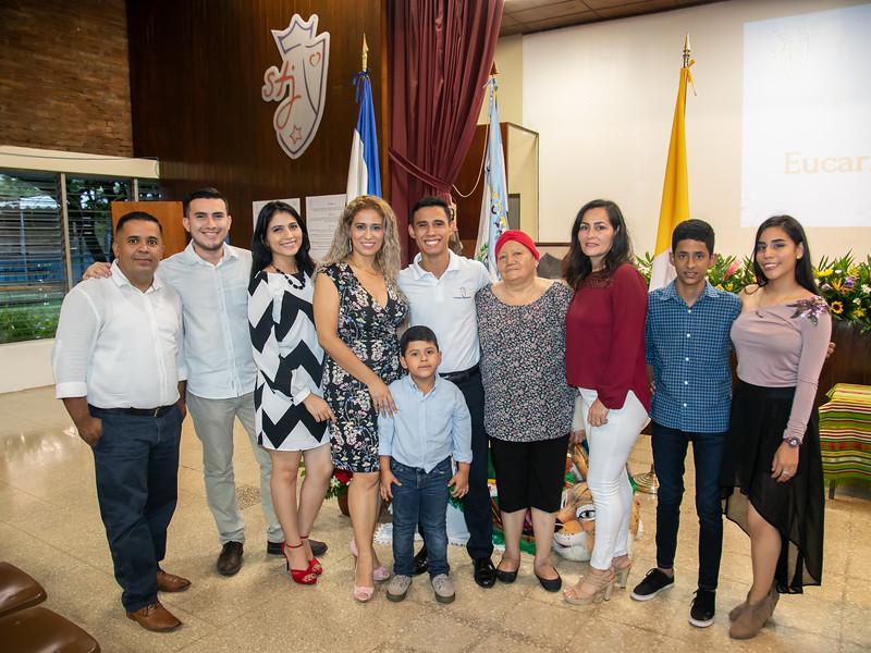 2019.11.28 - Misa Acción de Gracias Seniors 2019 Colegio Teresiano (281).jpg