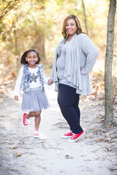 Buckels Family Fall 2017_27.JPG