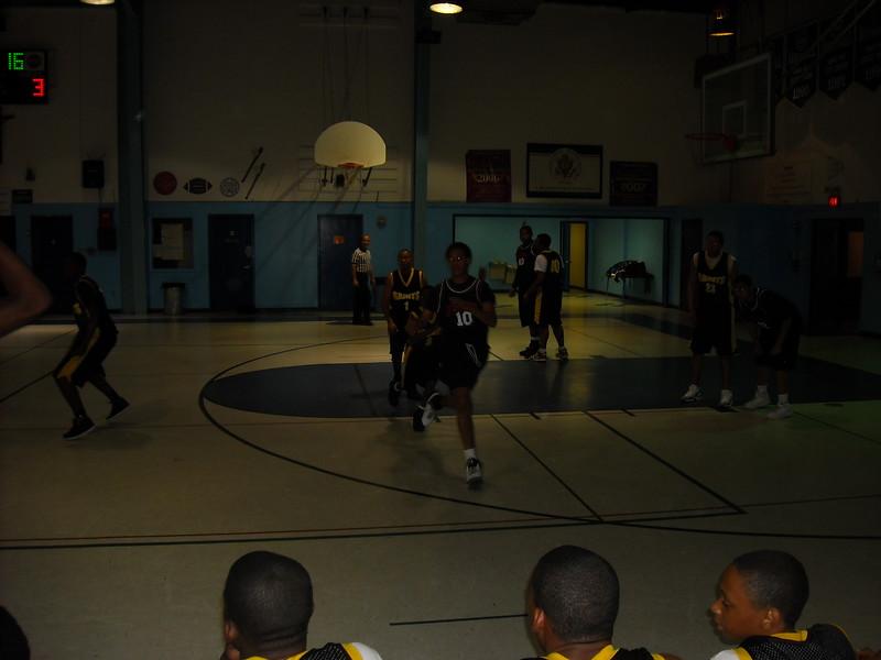 Basketball Game vs. St. Gabreil 004.JPG