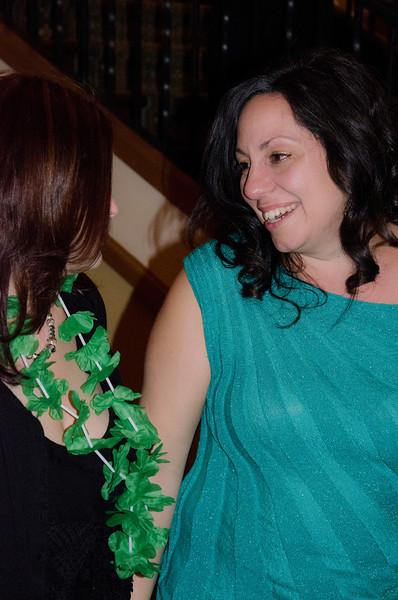 2012 Camden County Emerald Society575.jpg