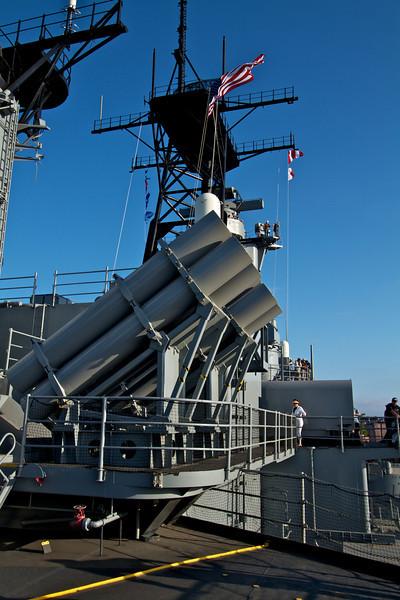 2012_06_09_USS_Iowa 236.jpg