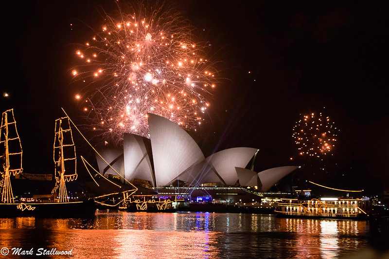 Sydney 2013 New Year Eve-6.jpg
