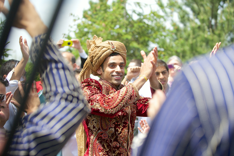 Le Cape Weddings - Indian Wedding - Day 4 - Megan and Karthik Barrat 31.jpg