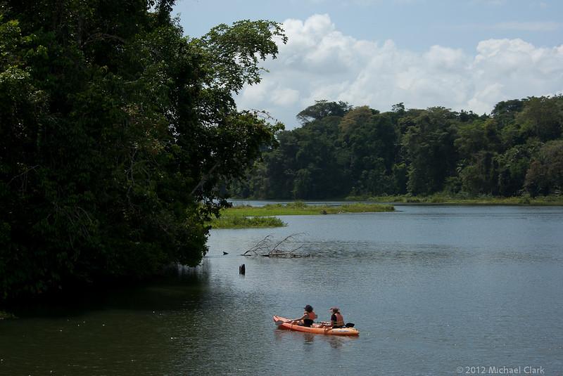 Panama 2012-181.jpg