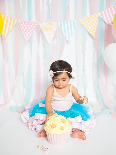 Aathma's Birthday (109).jpg