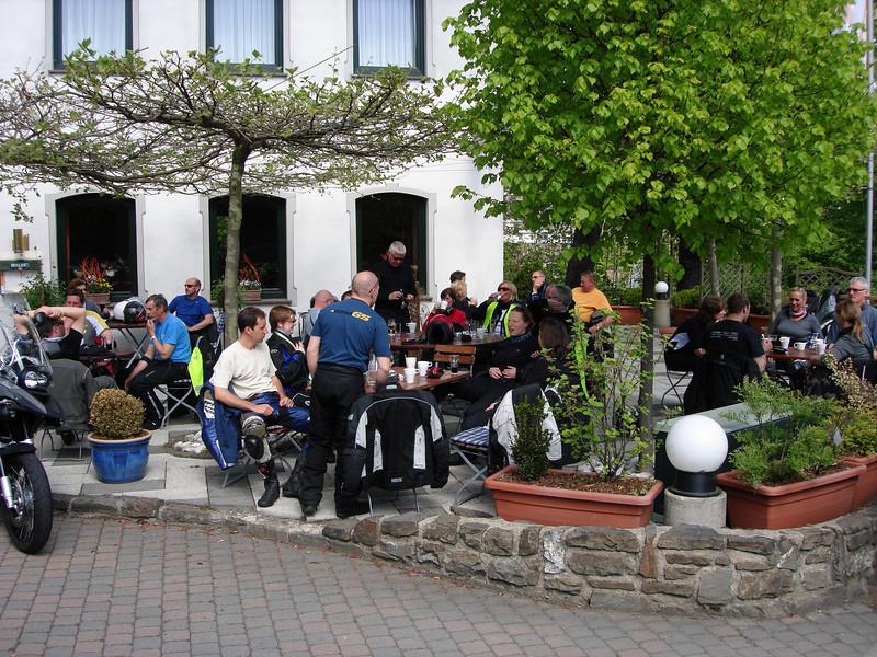 Lennestadt 2010 063.JPG