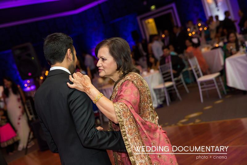 Rajul_Samir_Wedding-1146.jpg