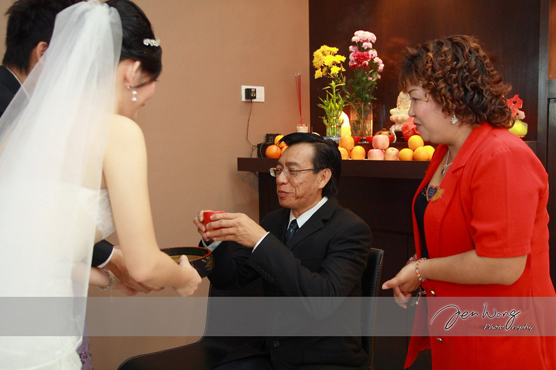 Chi Yung & Shen Reen Wedding_2009.02.22_00426.jpg
