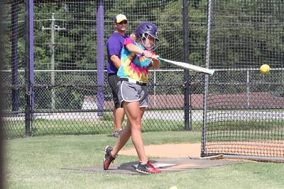 JCSB bat practice 070819