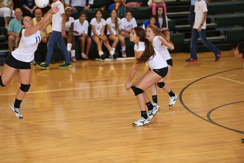La Salle Volleyball 13.jpg