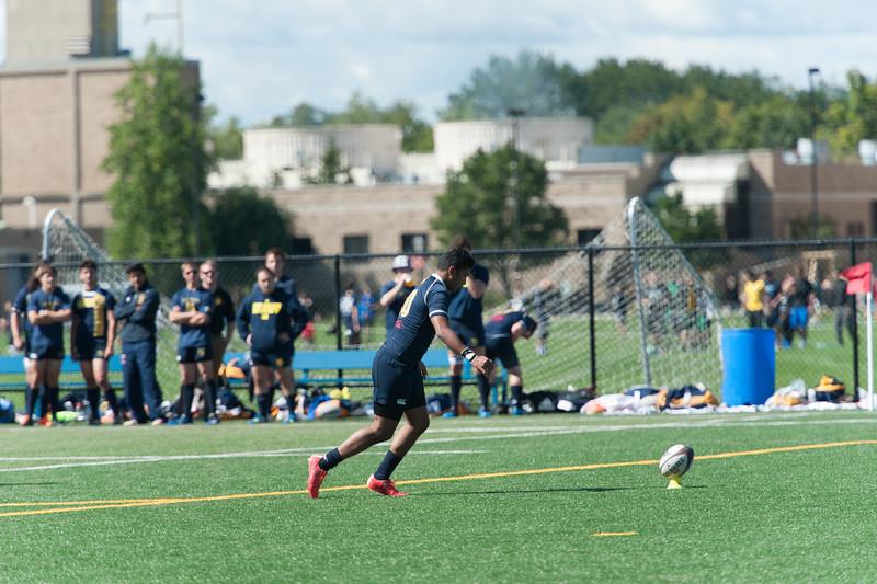 2015 Michigan Rugby vs. Norte 118.jpg