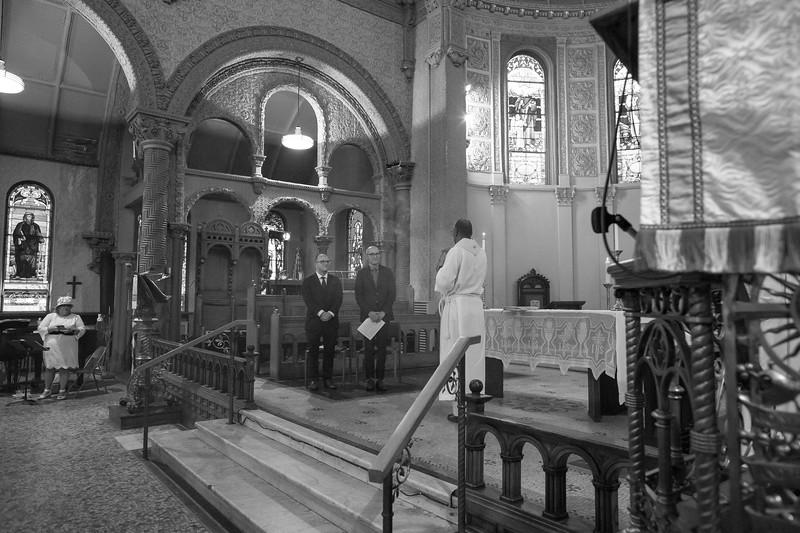 190629_miguel-ben_wedding-475.jpg
