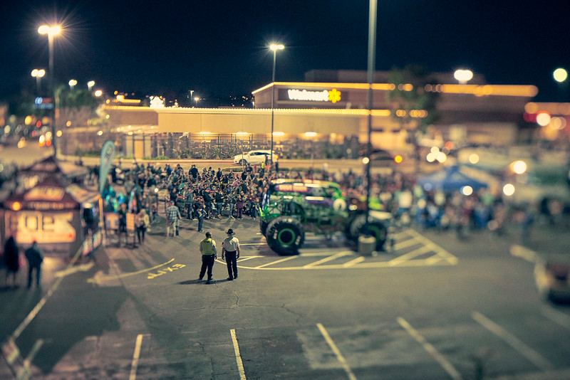 Grossmont Center Monster Jam Truck 2019 19.jpg