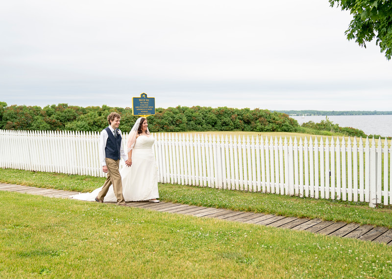 Schoeneman-Wedding-2018-500.jpg