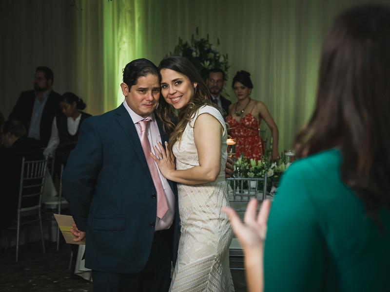 2017.12.28 - Mario & Lourdes's wedding (578).jpg