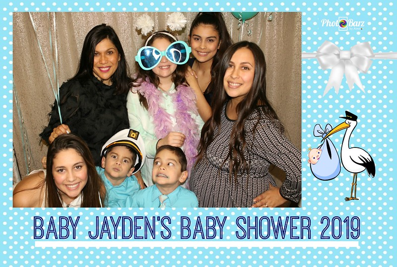 Jayden Baby Shower65.jpg