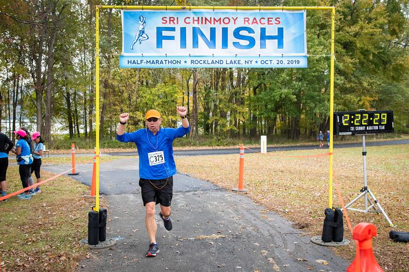 20191020_Half-Marathon Rockland Lake Park_311.jpg