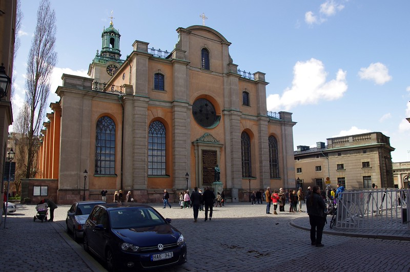 016-20130430_Storkyrkan_Stockholm_3260.jpg