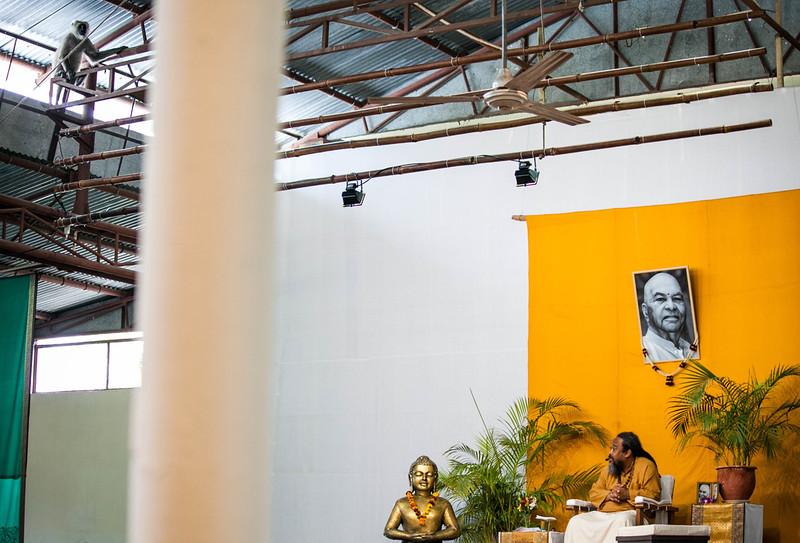 1st week rishikesh 2013_121.jpg